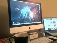 Workspace 2013