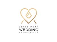 Epwa  Logo Design