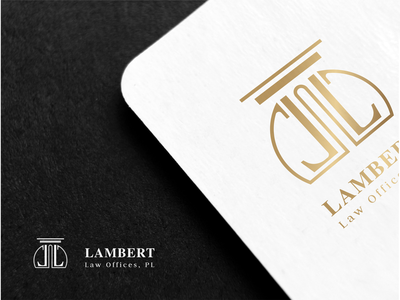 Lambert Law Offices