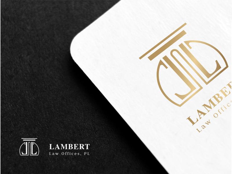 Lambert Law Offices