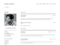 Rishabh varshney resume