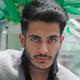 Mohammad Hossein esmkhani   محمد حسین اسم خانی