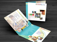 Mahaveer Ent Hospital Brochure