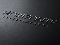 Logo Horizonte Investimentos