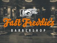 Fast Freddie's
