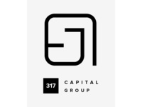 317 Capital Group Logo