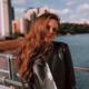 Sasha_Letka