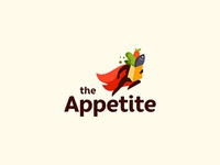 The Appetite