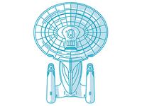 Enterprise(s) Part 2