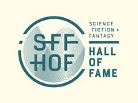 SFF HOF Logo