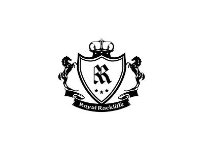 Logo design for RR logo design uiux ux ui brand identity branding and identity branding agency brand design brand branding logotype logodesign logo