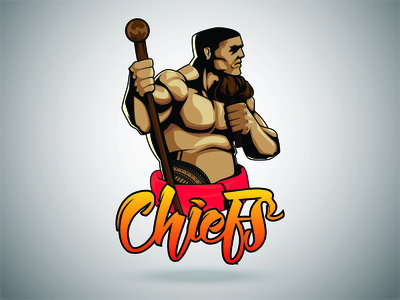 Super9 - Chiefs