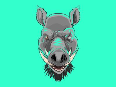 boar FINAL