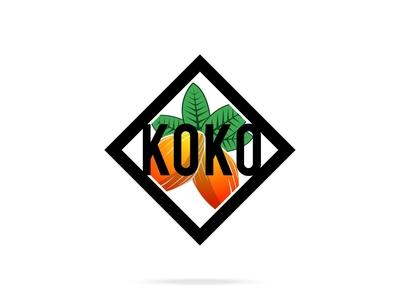 Koko Samoa