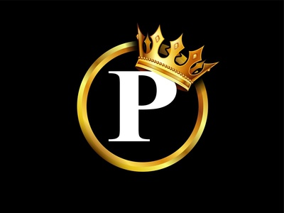 Platinum Lounge (1st draft)