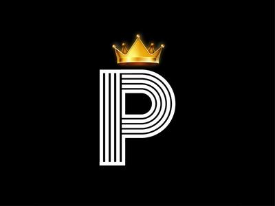 Platinum Lounge (2nd draft)