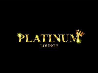 Platinum Lounge (Final)