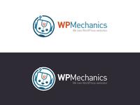 WPMechanics