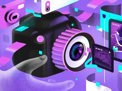 Adobe CC Tutorial cover 2