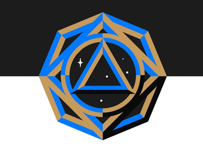 AA Longboard series Logo