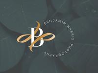Monogram Idea Logo