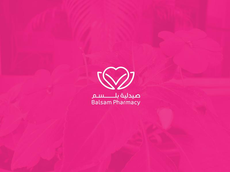 Balsam Pharmacy