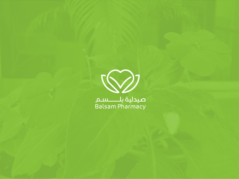 Balsam Pharmacy