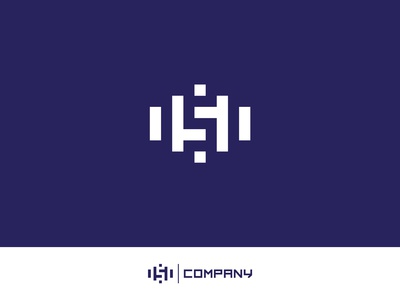 S Capital Logo