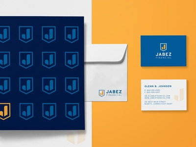 Jabez Branding