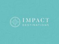 Impact Destinations