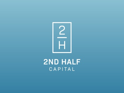 2nd Half