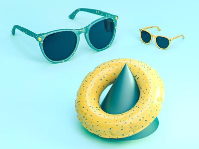 Summer Vibes #3
