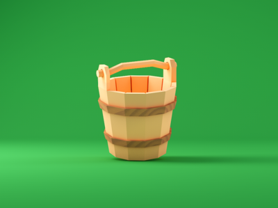 Wooden barrel branding ui ios sketch ui ios vip design run uikit,fit,sketch,data, design logo c4d