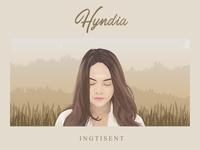File Hyndia1