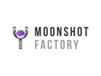 Moonshot Factory
