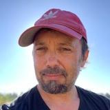 Jonas Goldstein