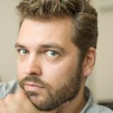 Sebastian Heit