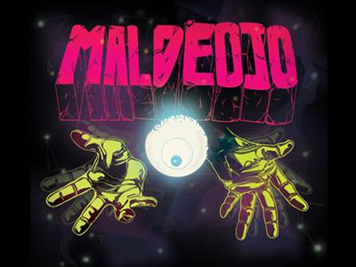 MALDEOJO