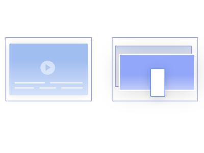 Features Design Concept