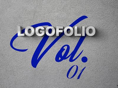 Logofolio 2020 brand strategist brand strategy logodesign logotype logomark brand identity logo design logo branding
