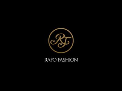 Rafo Fashion logo