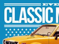 Civic 1973