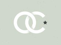 O(organic)C(uddles)