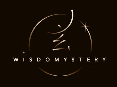 玄 Characterizasia 玄 logographic logogram hanja 玄