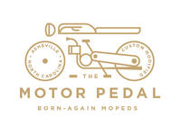 Pedalphiles Delight