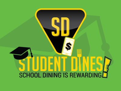 Student Dines