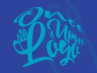 OUAL Logo