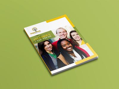 Book Design publishing publication magazine desktopdesign design cover bookdesign book