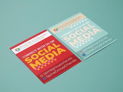 Flyer Design a4 broucher digital flyer printready modern clean design social meida socialmedia