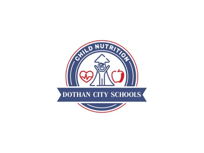 Logo 02 school adobe illustrator vector logo